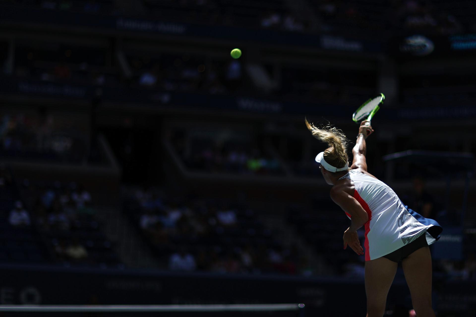 020916_Tennis_USOpen_1273
