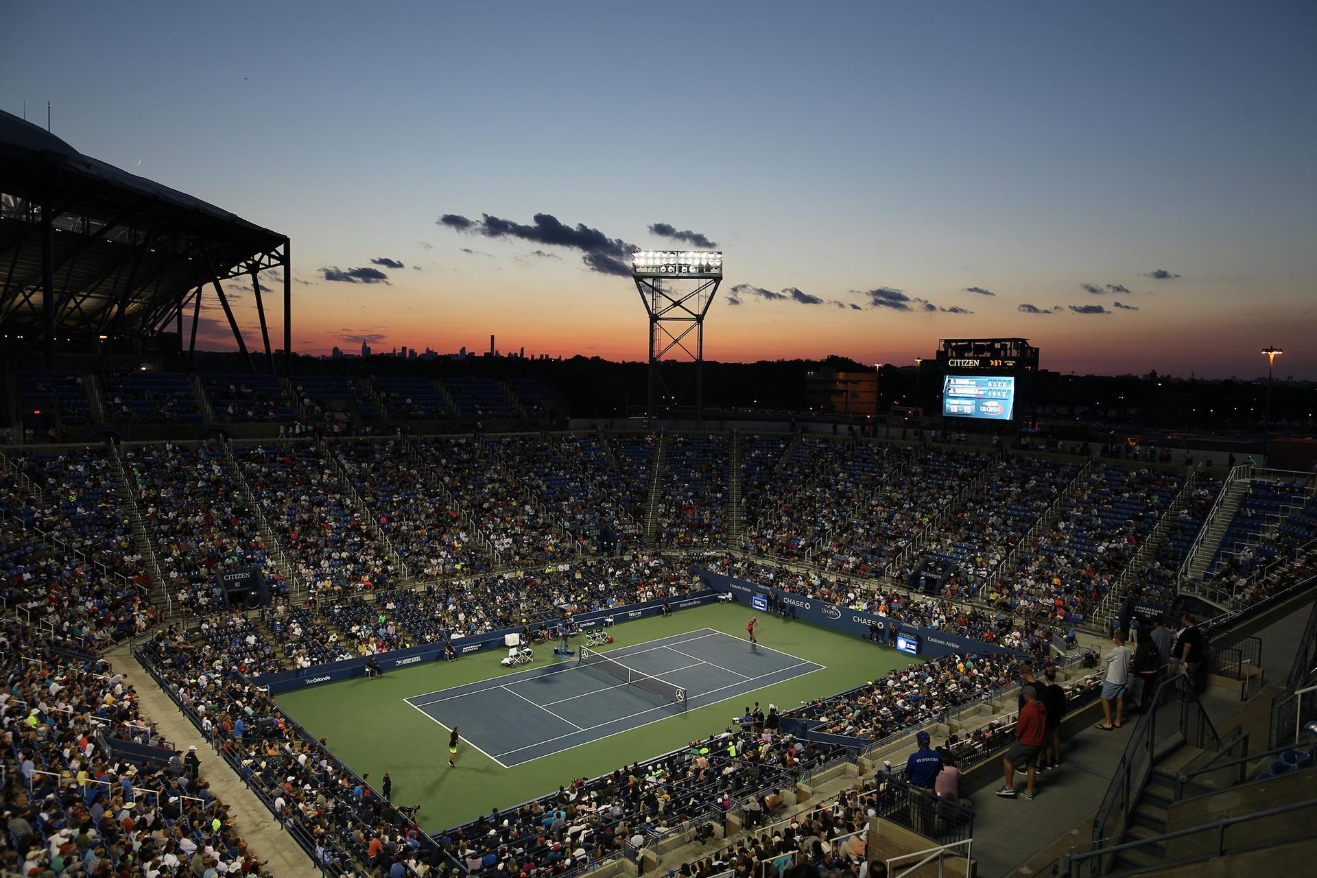 030916_Tennis_USOpen_8286