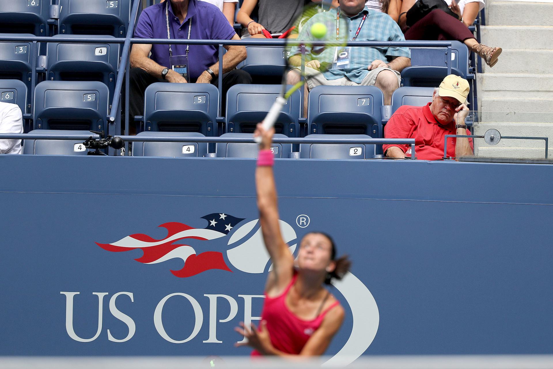 040916_Tennis_USOpen_0510