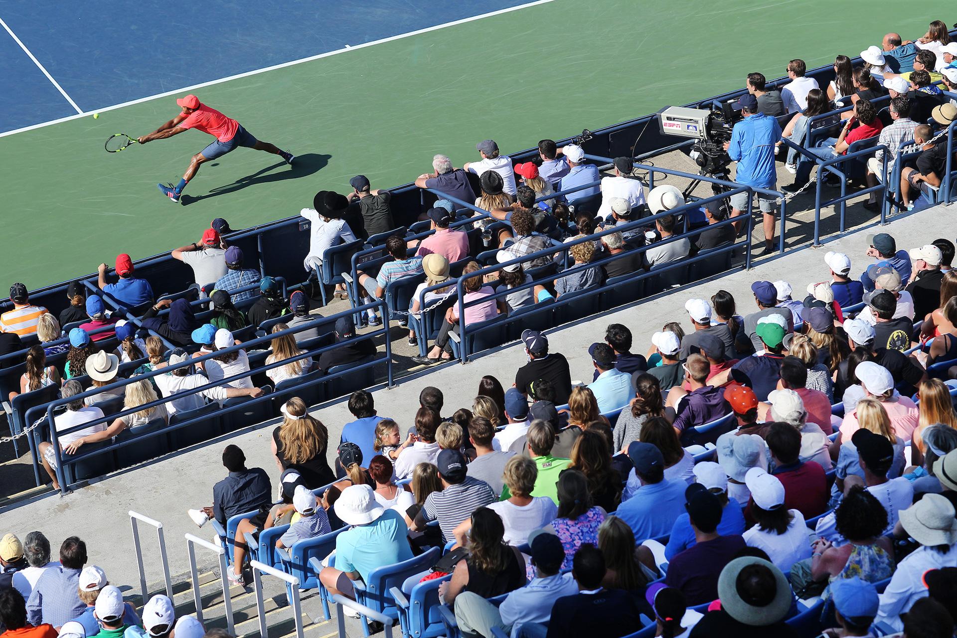 040916_Tennis_USOpen_3943