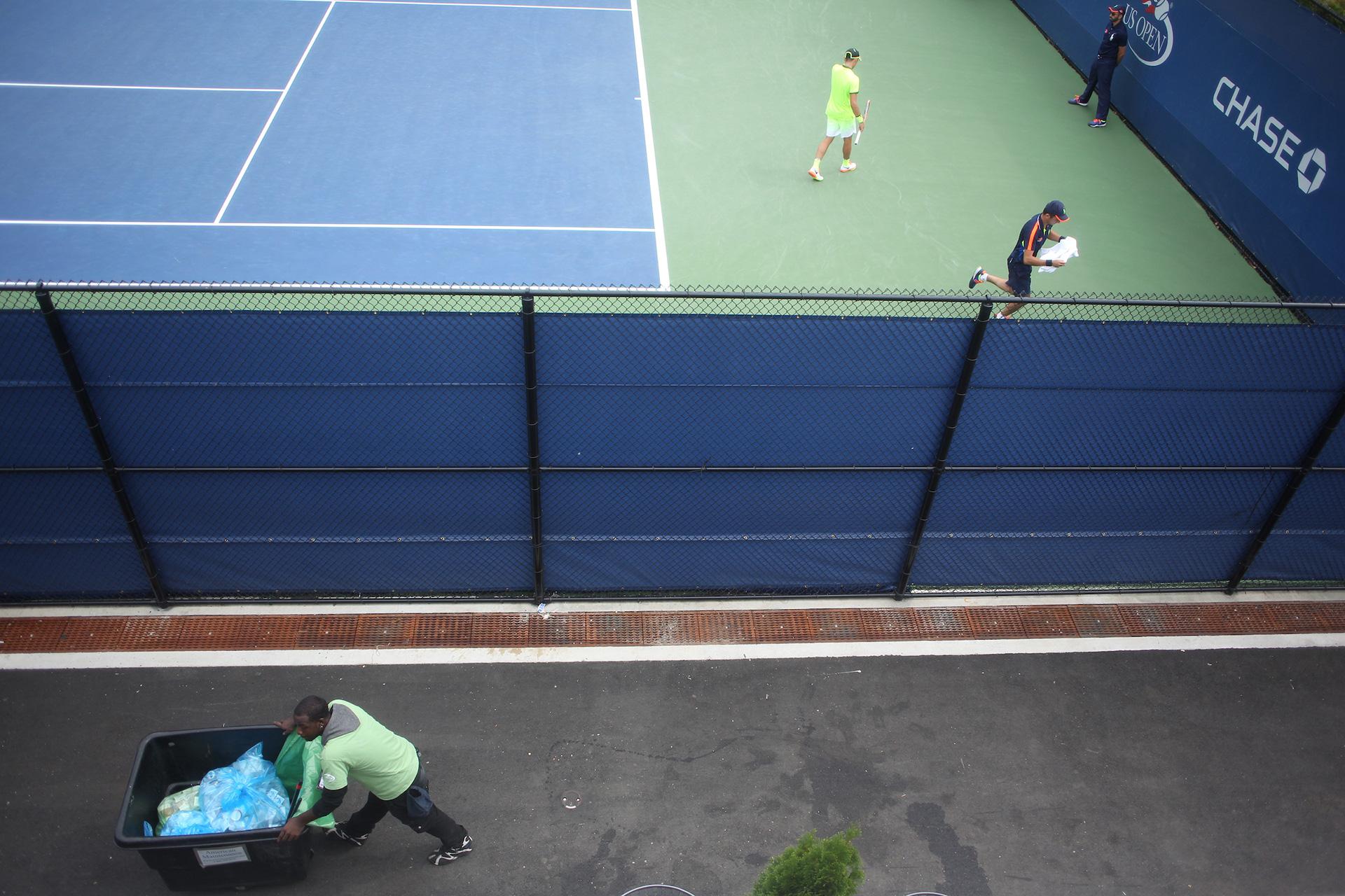 040916_Tennis_USOpen_4444