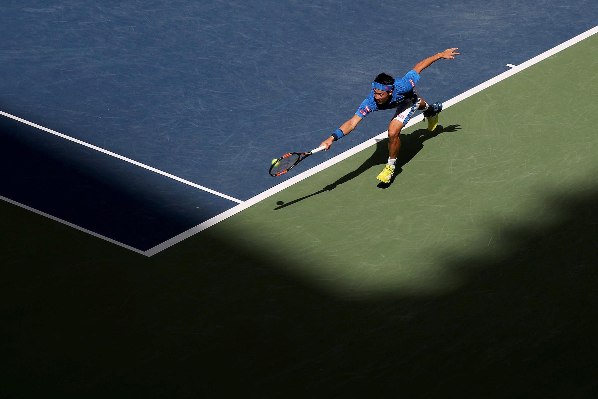 070916_Tennis_USOpen_0998