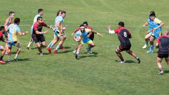 20160508_JJ_PRO_Rugby_SD_985-copy