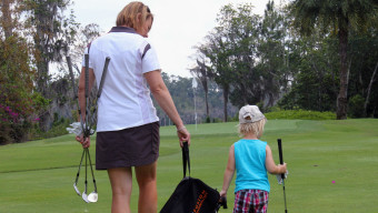 Annika-and-Ava---Header-Image