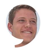 Christian McCaffrey, Running back / Stanford - The Players' Tribune