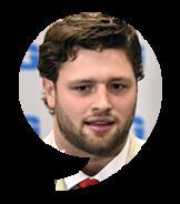 Vince Biegel, Vince Biegel / Wisconsin Badgers - The Players' Tribune