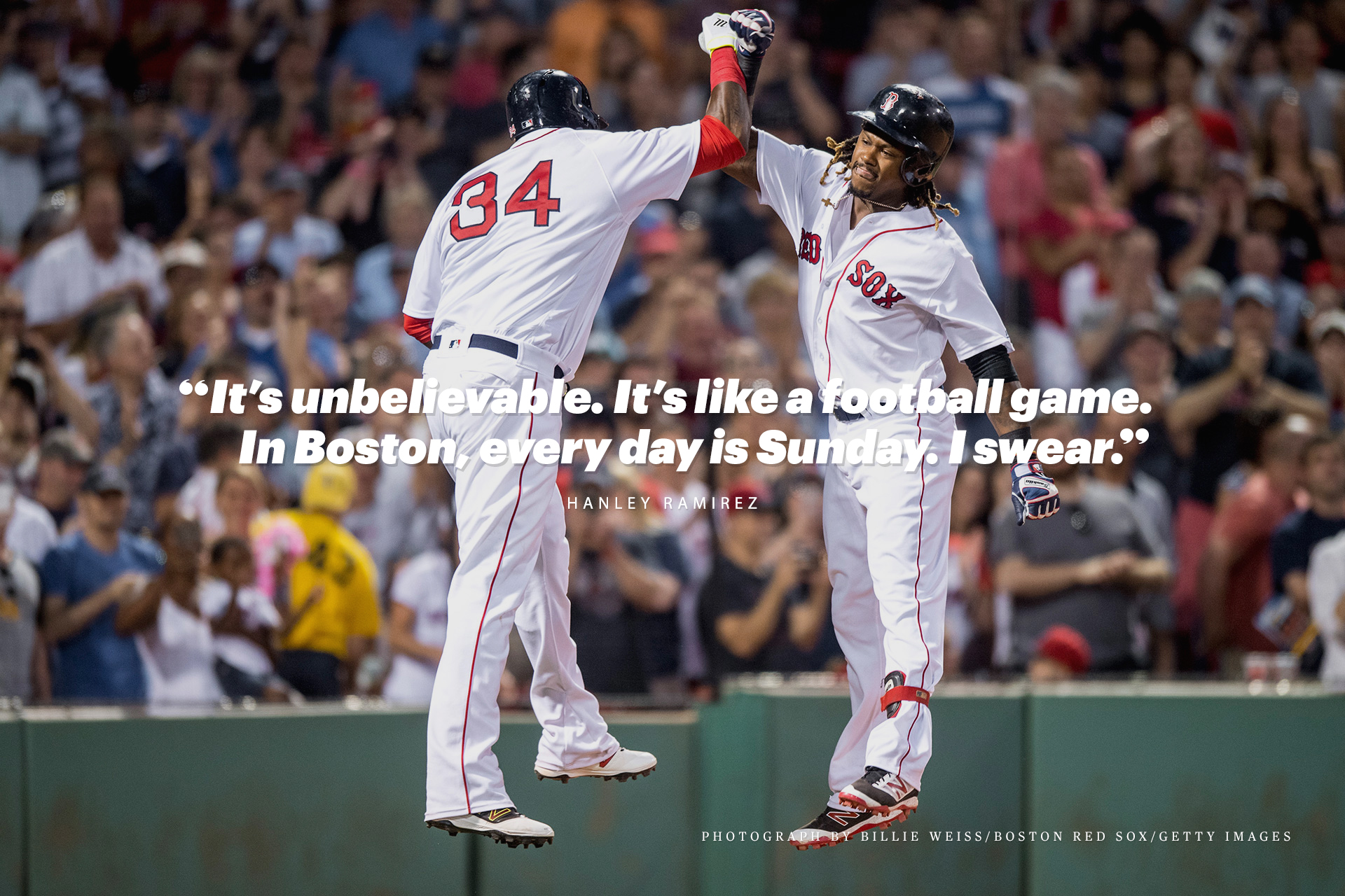 Cleveland Indians win ALDS Game 2