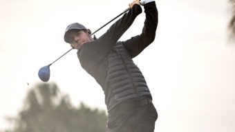 Rory_McIllroy_Golf_Course_Ice_0140