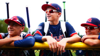 Wickerham_LittleLeagueWorldSeries_599A