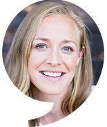 Becky Sauerbrunn, Defender / USWNT - The Players' Tribune