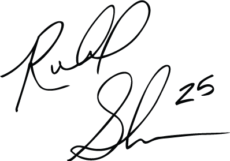 sherman_signature