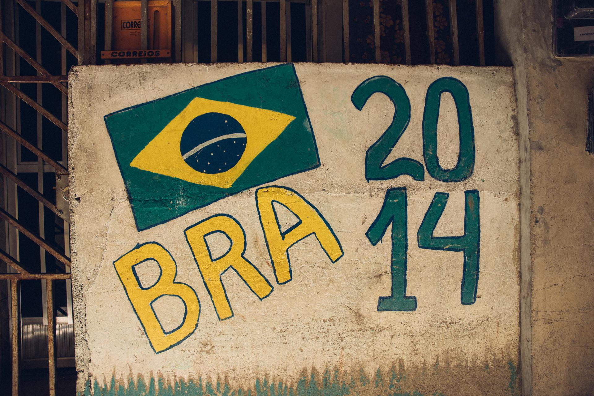 0015_160814_COMUNIDADES_RIO_DE_JANEIRO_1590