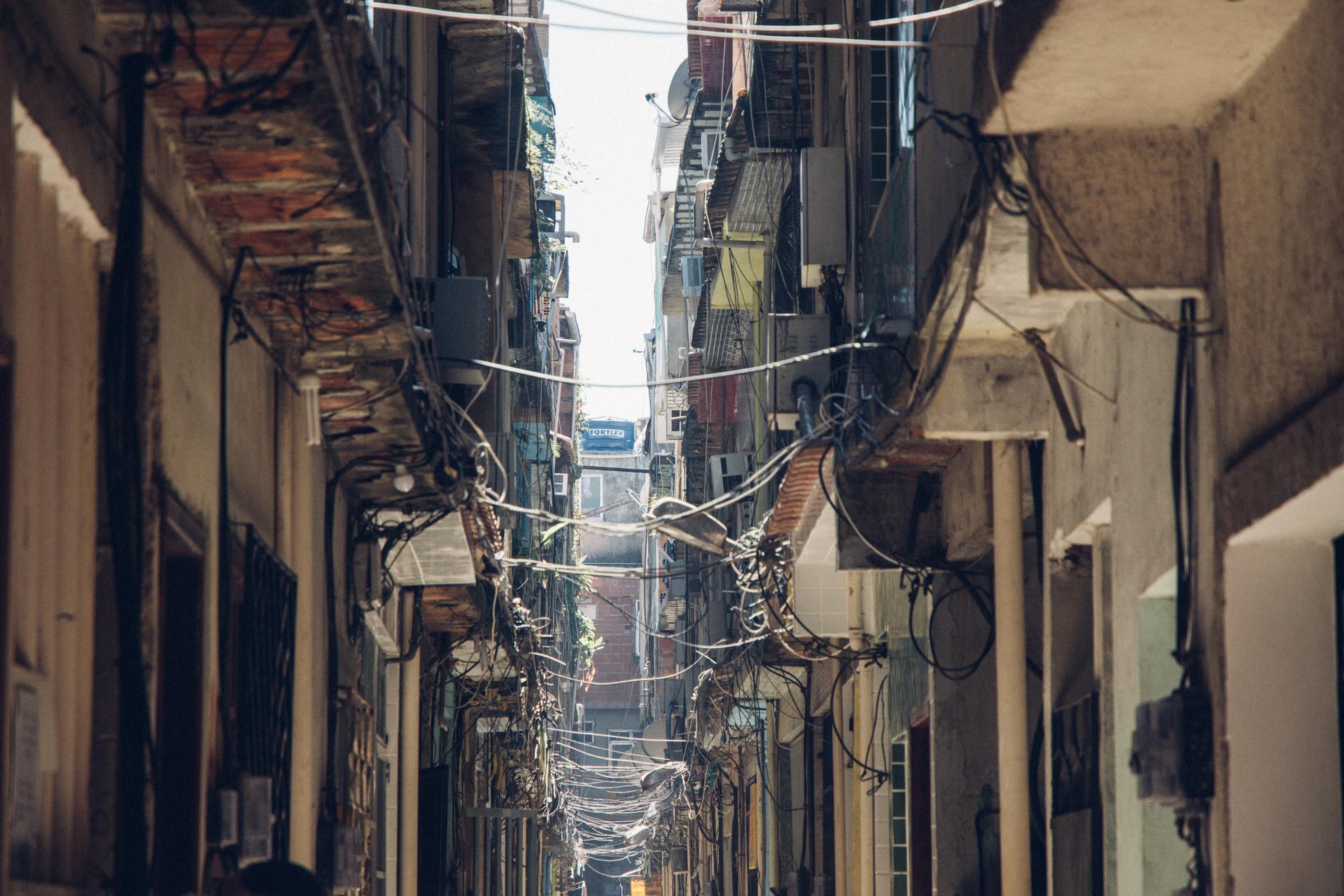 0019_160814_COMUNIDADES_RIO_DE_JANEIRO_1596