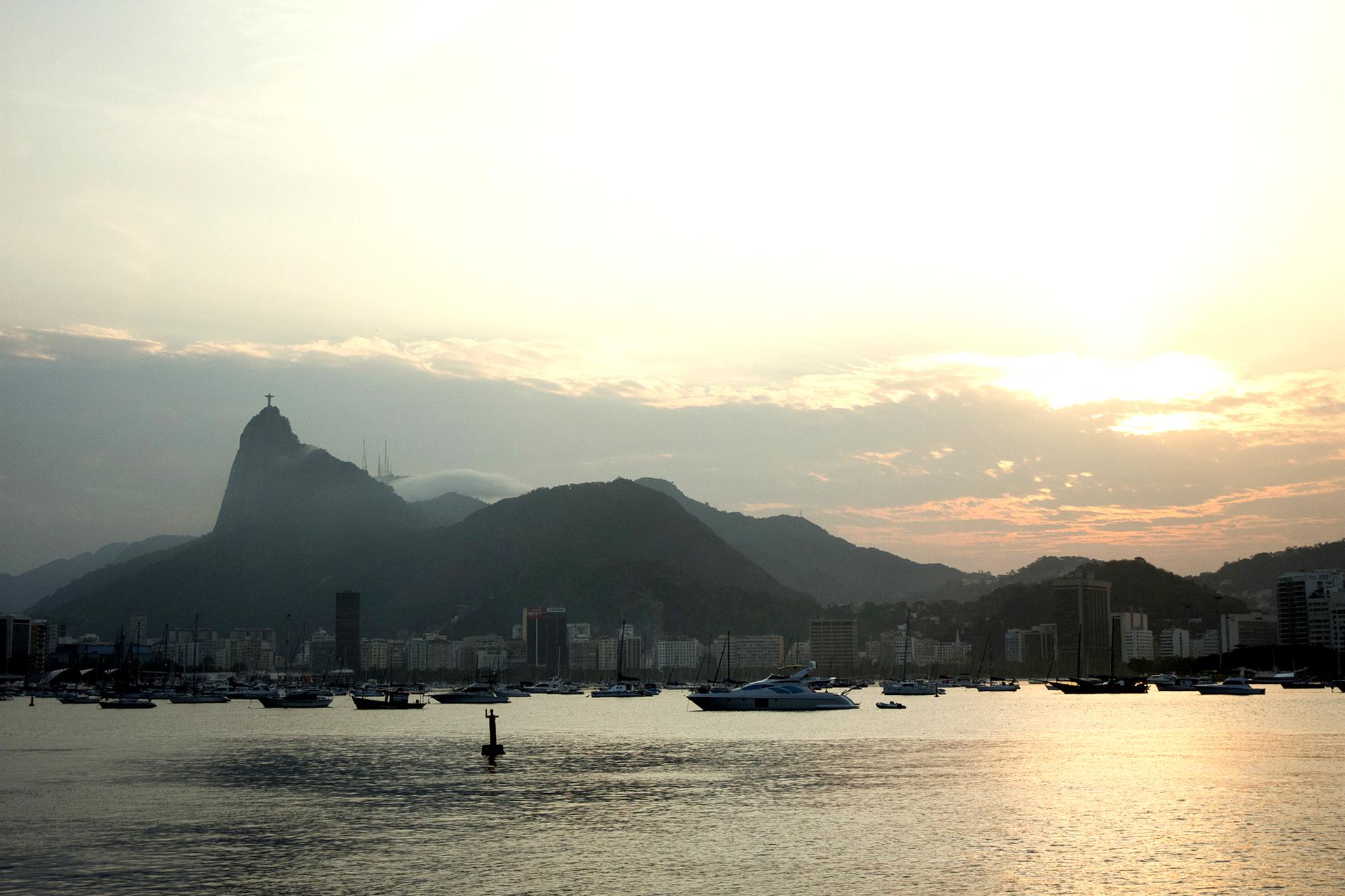 0021_160809_RIO_DAY1_0743_LR