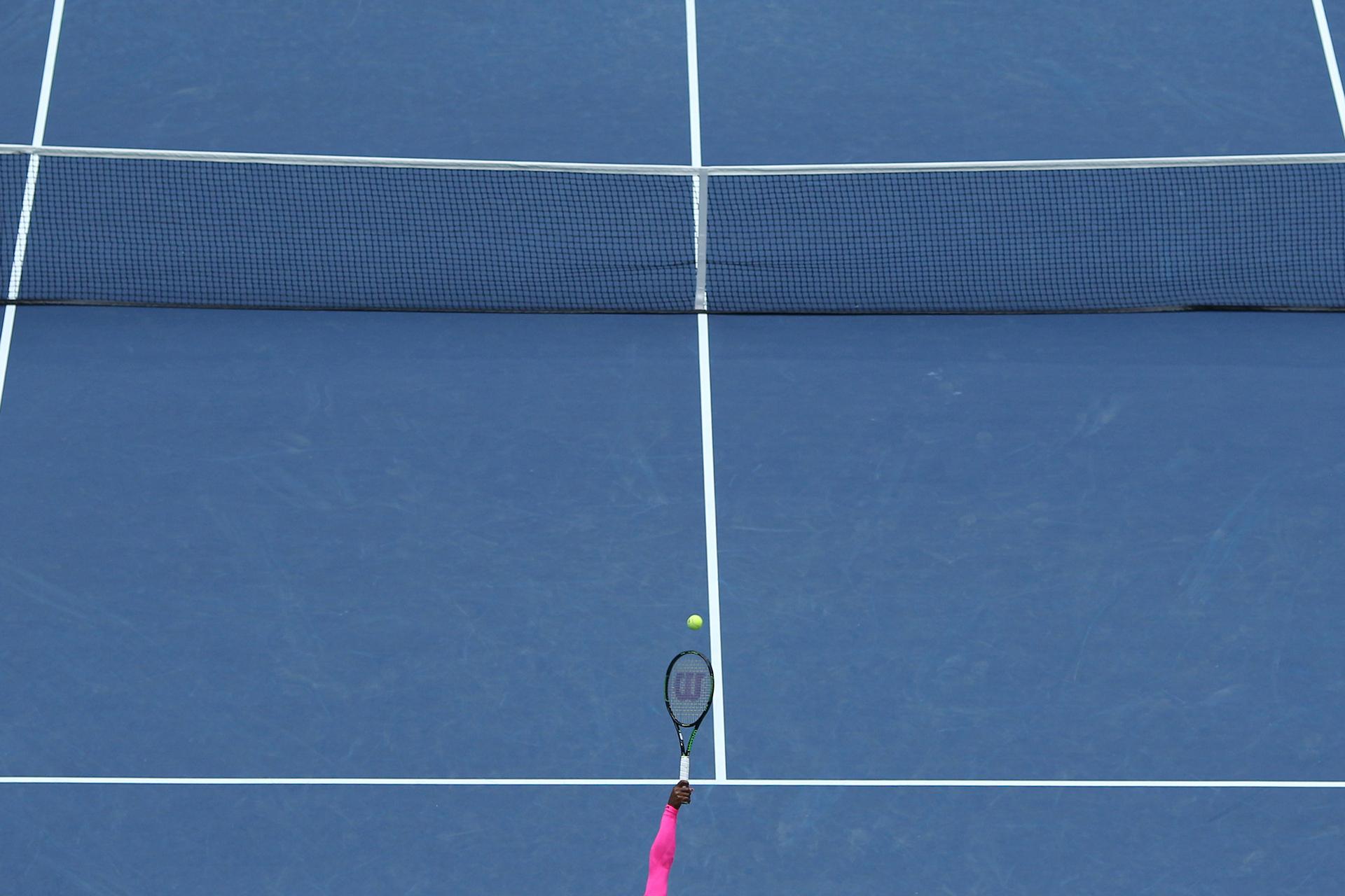 040916_Tennis_USOpen_3874