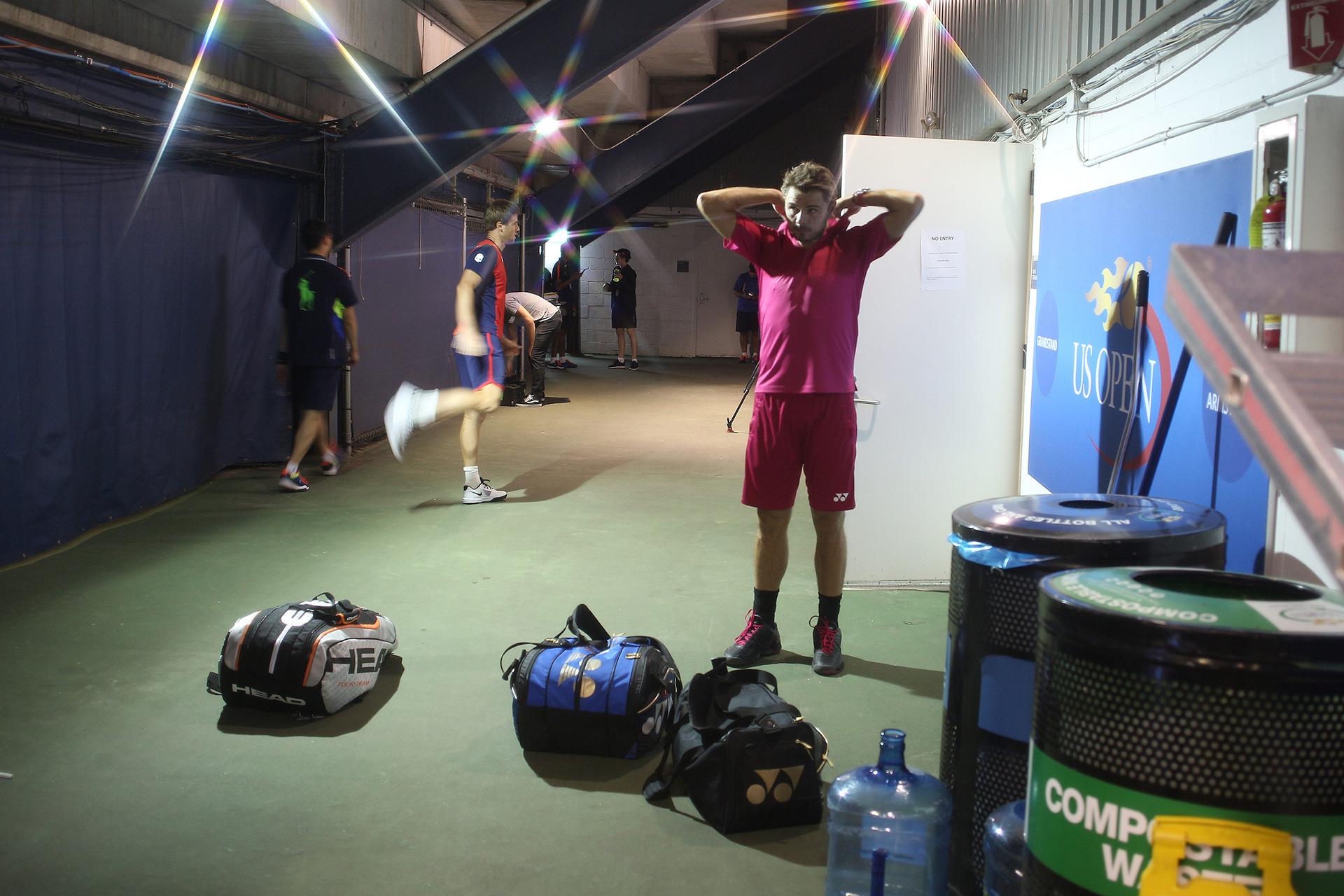 040916_Tennis_USOpen_4498