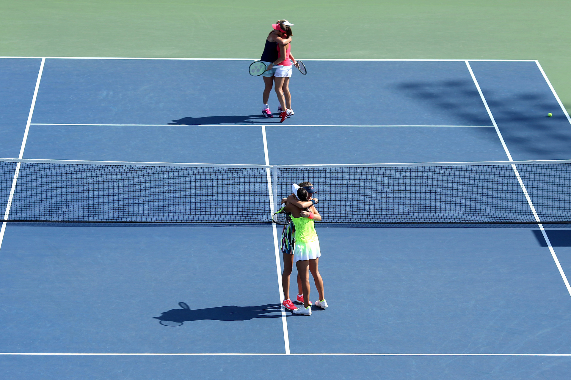 080916_Tennis_USOpen_0711