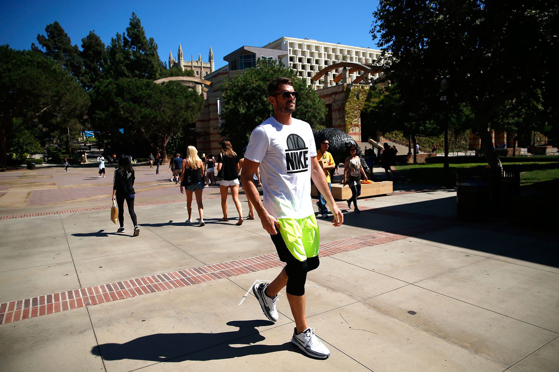 091816_JJ_KLove_UCLA_245-copy