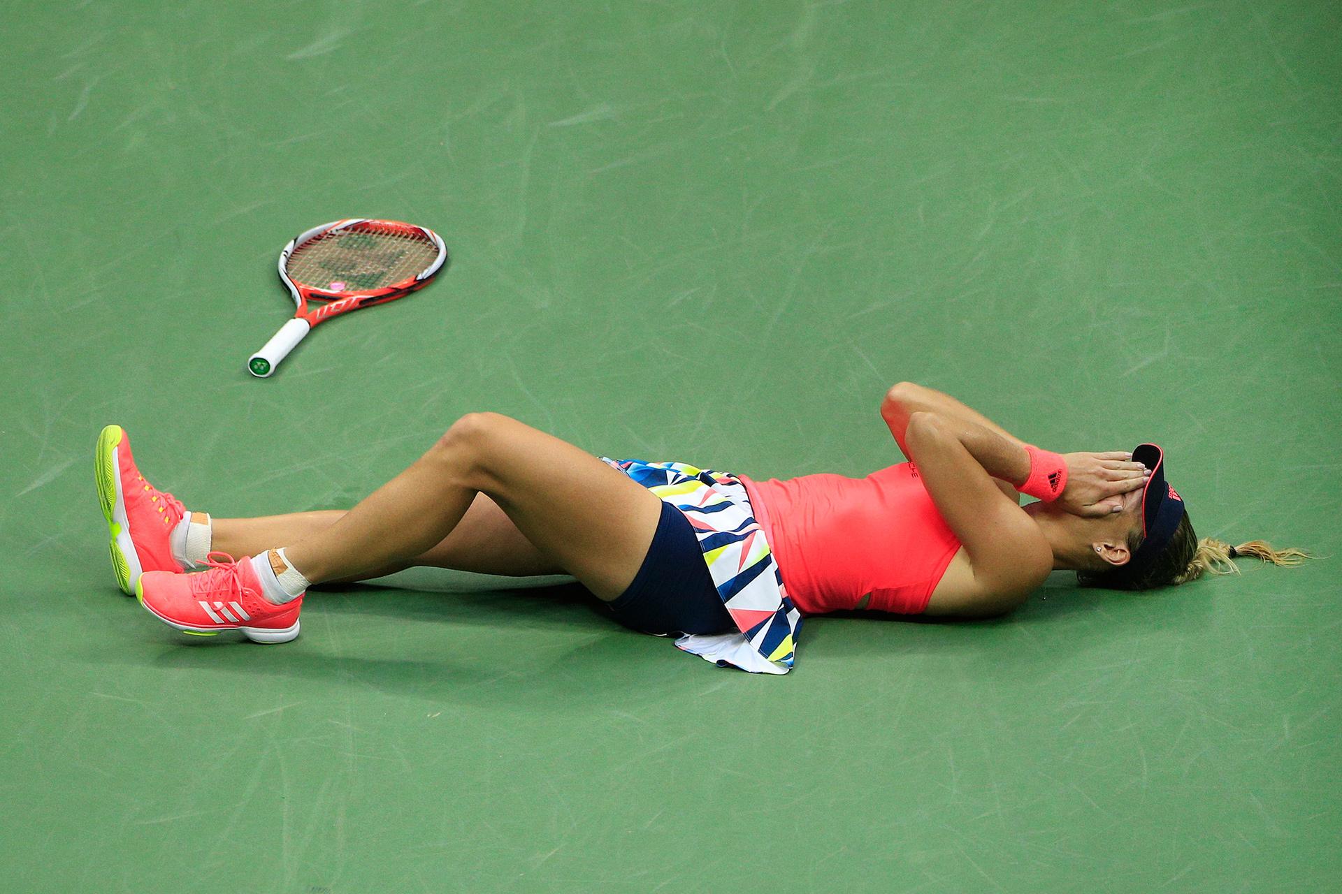 100916_Tennis_USOpen_2320