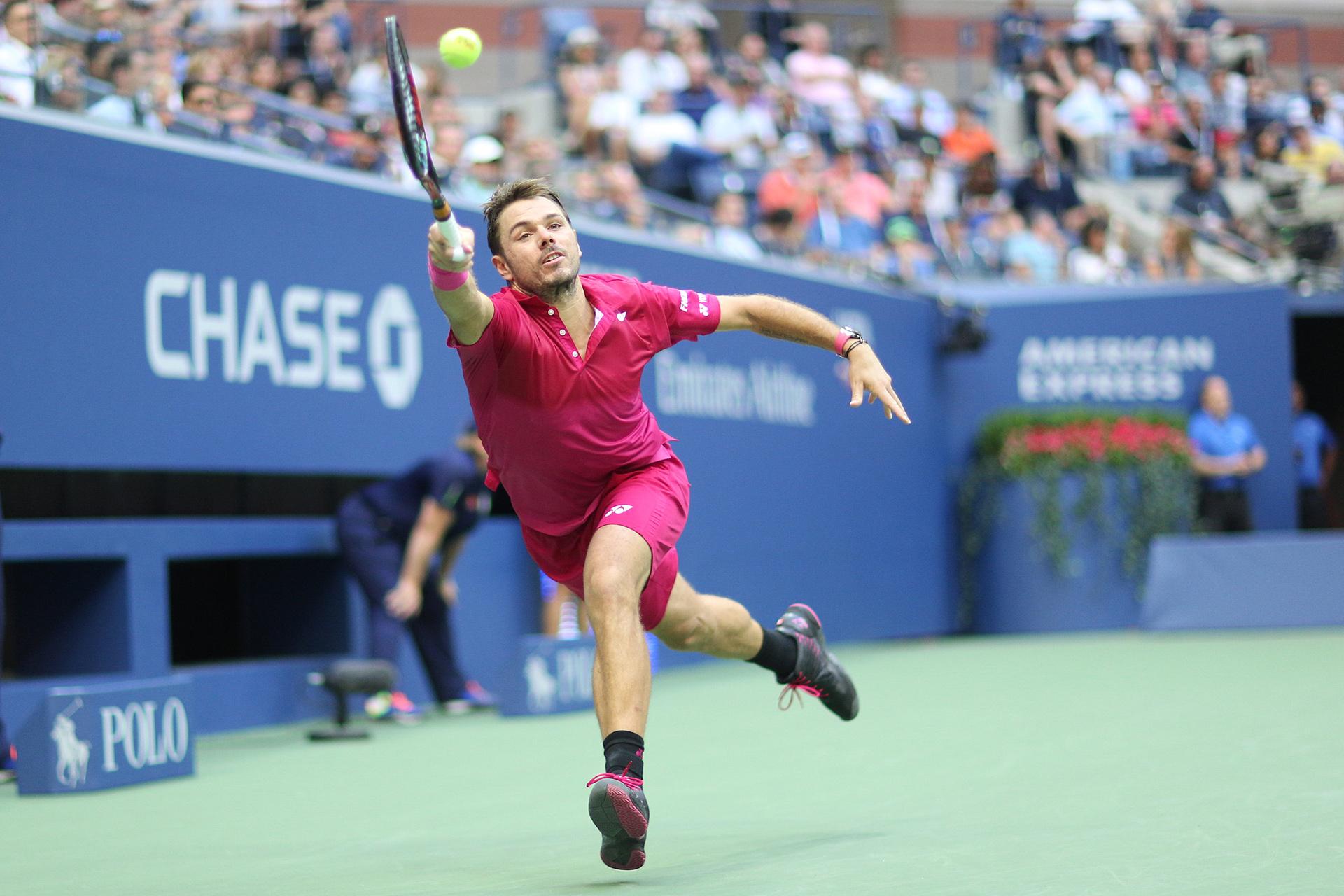 110916_Tennis_USOpen_3185