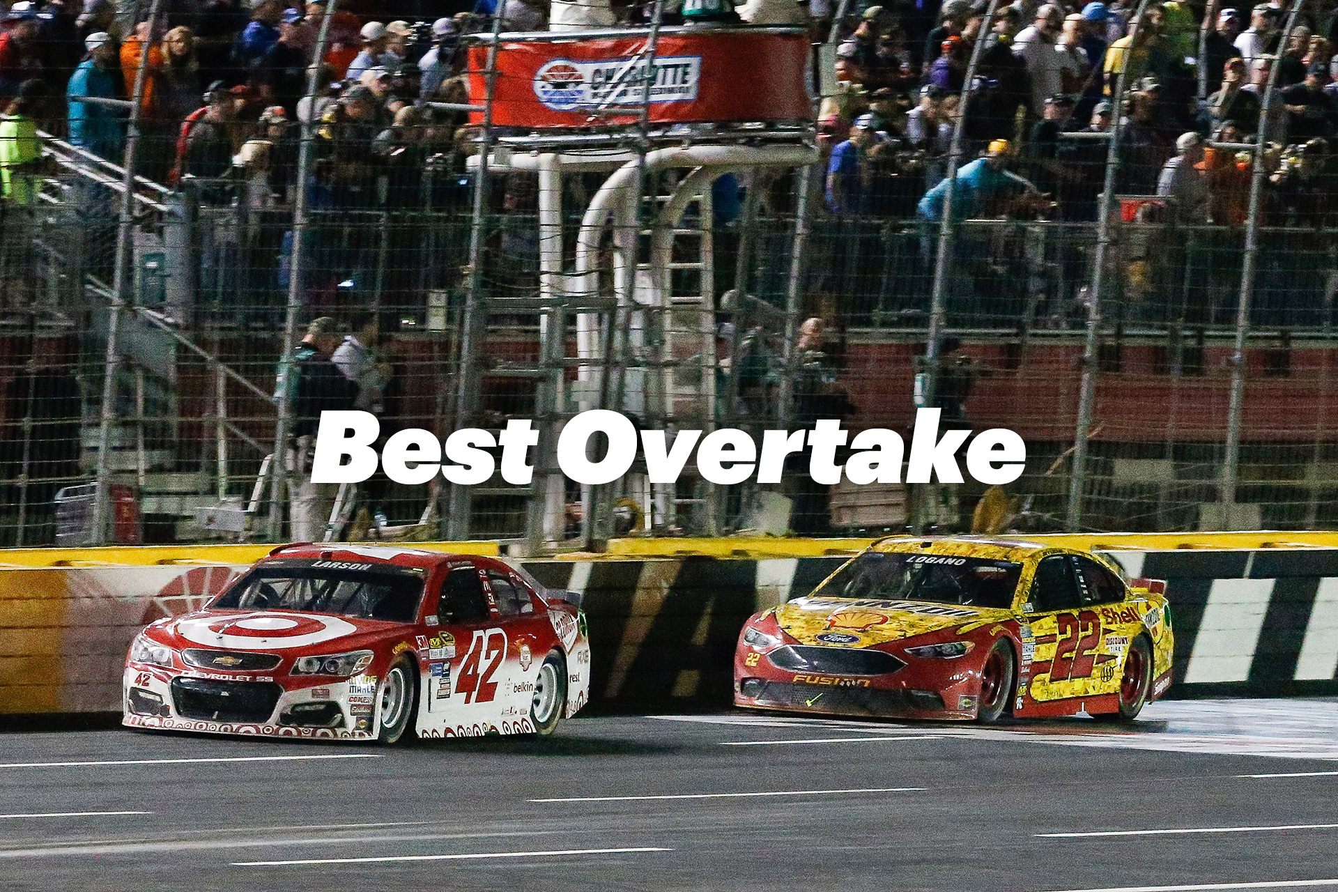 BestOvertake