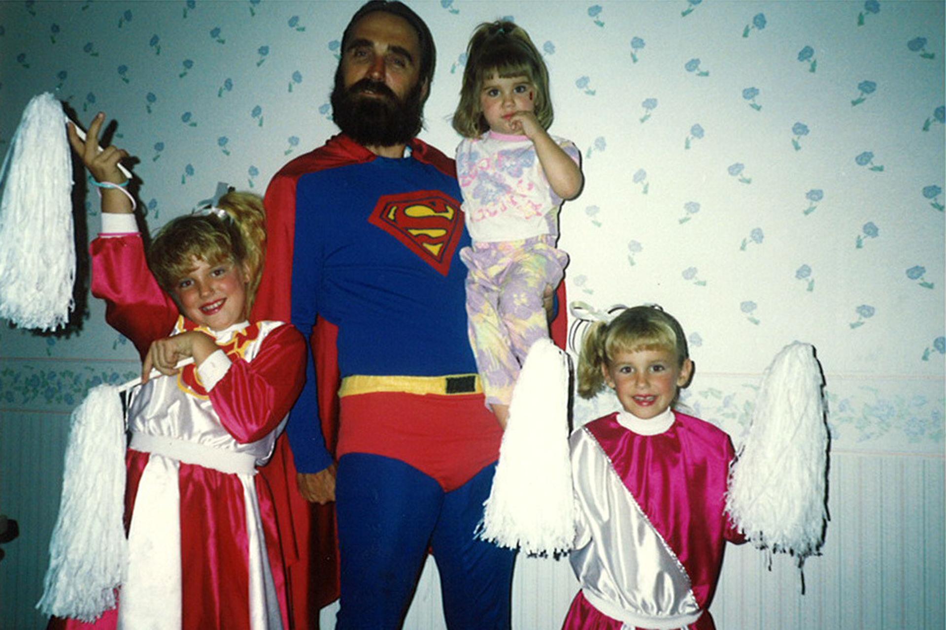 Family_Halloween