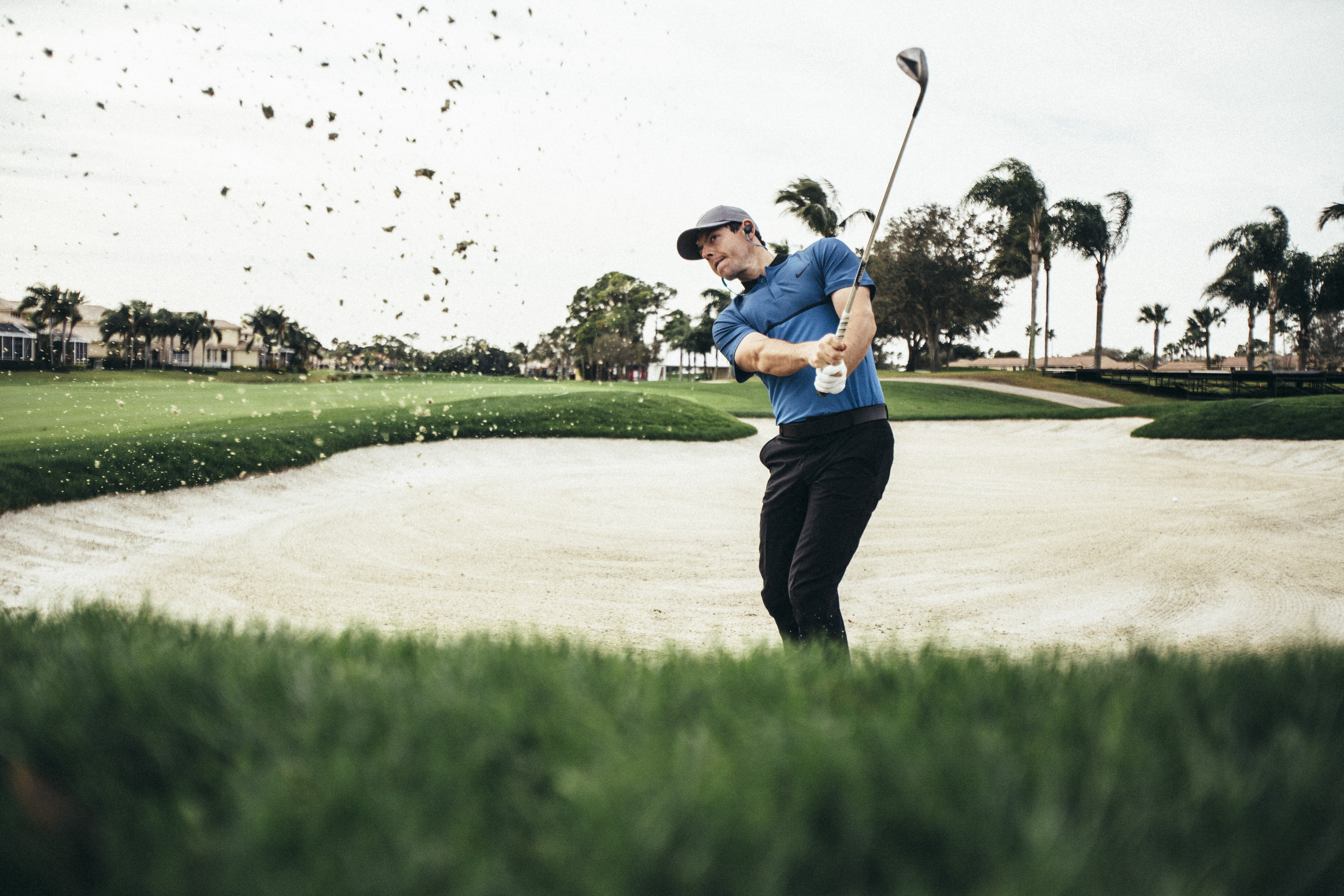Rory_McIllroy_Golf_Course_Ice_0654