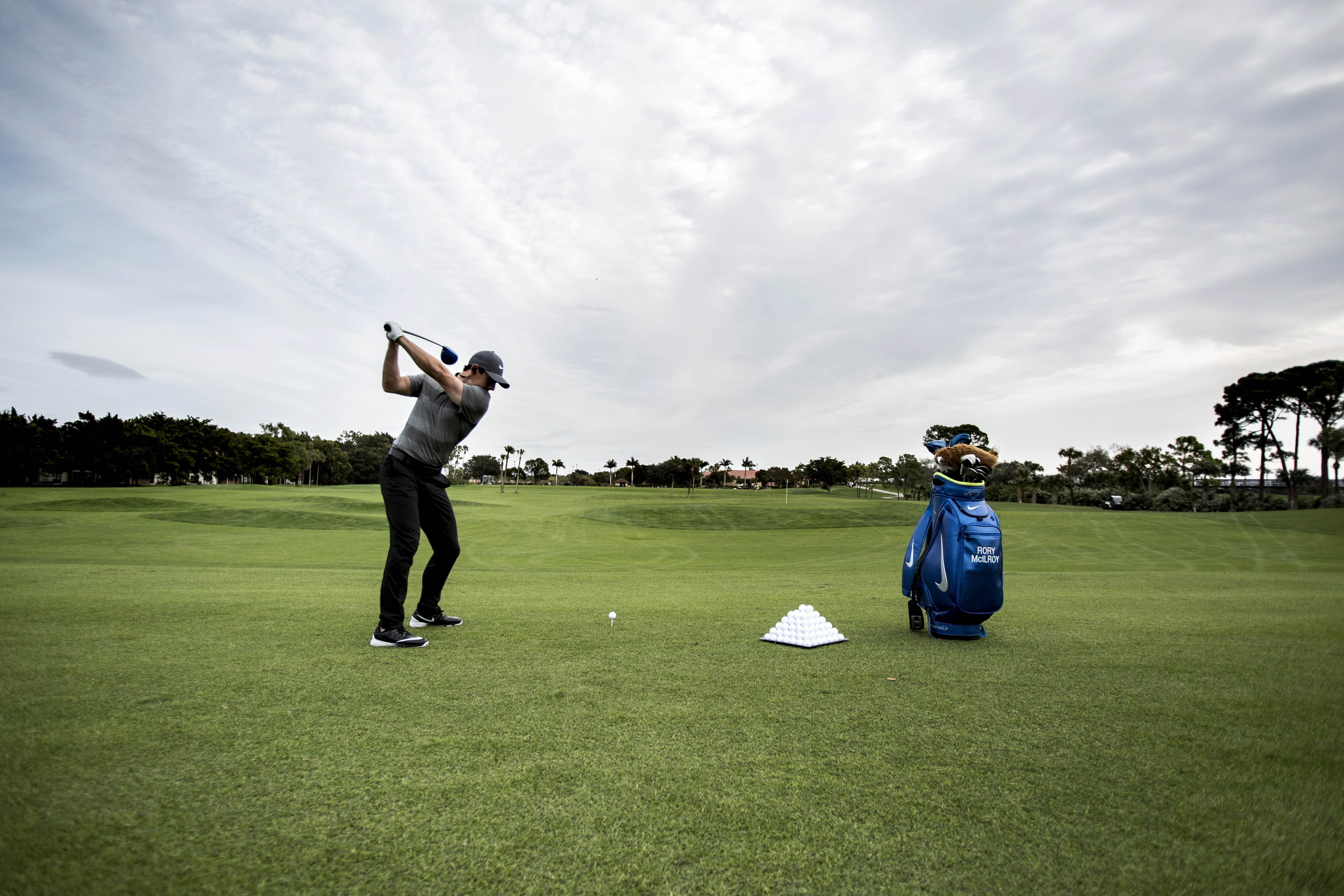 Rory_McIllroy_Golf_Course_Ice_1745